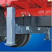 Isuzu Truck Mounted Crane, ISUZU Telescopic boom crane, Isuzu Crago truck with crane, Isuzu lorry body crane