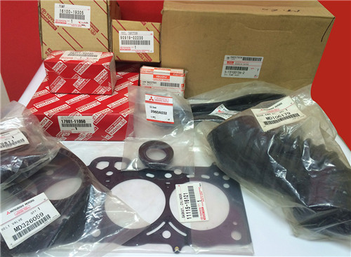 isuzu trucks parts