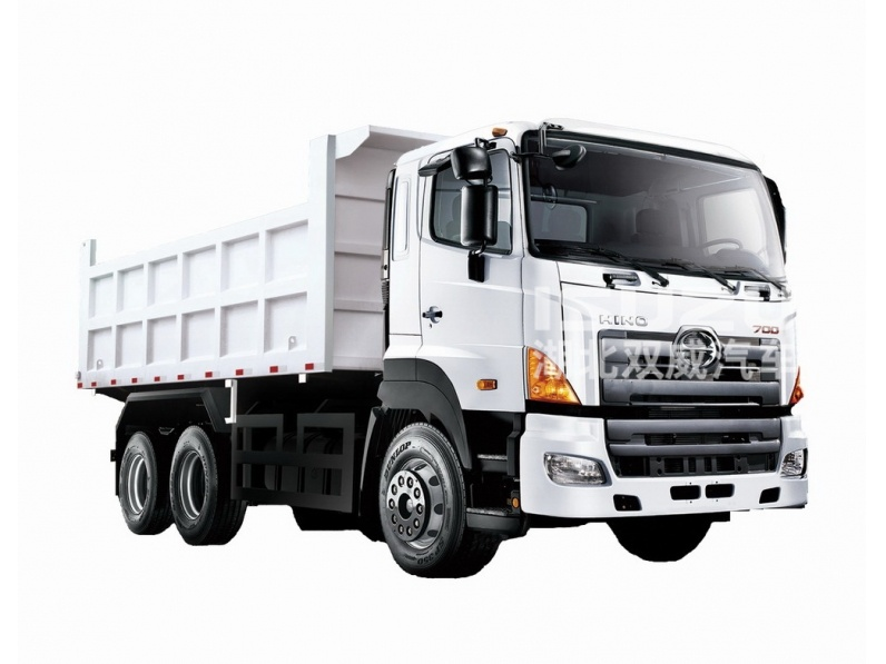 Hot Selling Custom Fuel Bowser Hino Oil Tank Trucks For Sale In China Powerstar Trucks